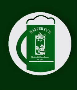 RAFFERTY'S PUB