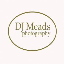 DJ Meads Photography