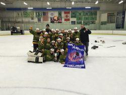 04's - AYHL Champions 2015