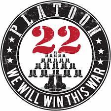 Platoon22.org