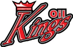 CT Oil Kings