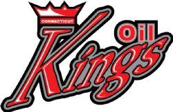 CT Oil Kings