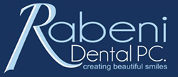 Rabeni Dental