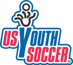 US Youth Soccer Association