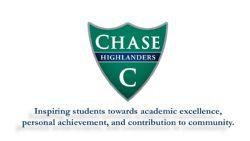 Chase Collegiate