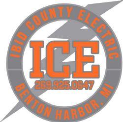 IBID County Electric