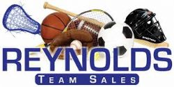 Reynolds Team Sales