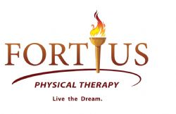 Fortius Physical Therapy