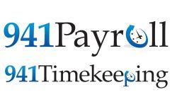 941 Payroll & 941 Timekeeping