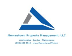 Moorestown Property Management