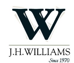 J.H. Williams Enterprises, Inc.
