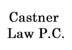 Castner Law P.C.