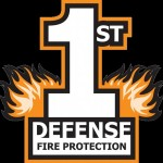 1st Defense Fire Protection