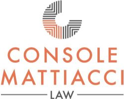 Console Mattiacci Law