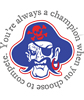 Fairport Youth Wrestling