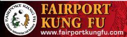 Fairport Kung Fu