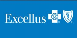 Excellus Blue Cross Blue Shield