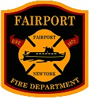 Fairport Fire Department