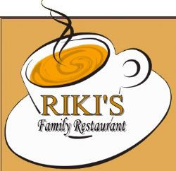 Rikis Family Restaurant