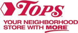 Tops Market LLC