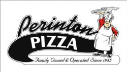 Perinton Pizza