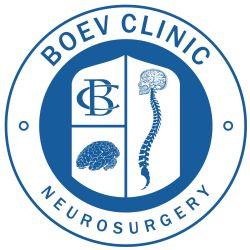 Boev Clinic PLLC