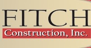 Fitch Construction