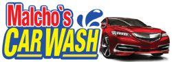 Malcho's Car Wash