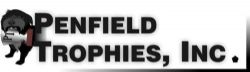 Penfield Trophies Inc.