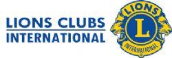 Fairport Lions Club