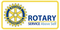 Fairport Rotary Club
