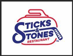 Sticks & Stones Restaurant