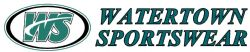Watertown Sportswear