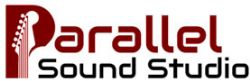 Parallel Sound Studio