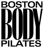 Boston Body Pilates Newton