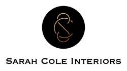 Sarah Cole Interiors