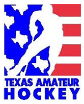 Texas Amateur Hockey