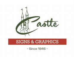 Castle Signs & Graphics