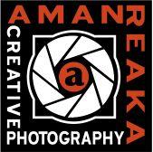 Aman Reaka Creative Sports Photography