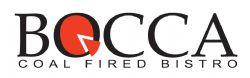 Bocca Coal Fired Bistro