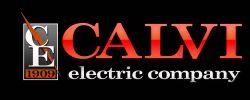 Calvi Electric Company