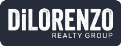 DiLorenzo Realty Group