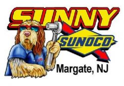 Sunny Sunoco