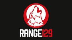 Range-129