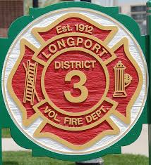 Longport Fire Department