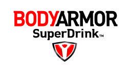 Body Armor Super Drink