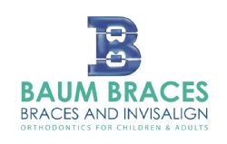 Baum Braces