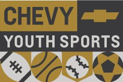 Chevy Youth Sports