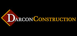 Darcon Construction