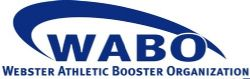 Webster Athletic Booster Org